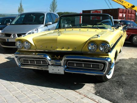 MercuryParkLaneconvertible1958av