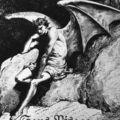 Grimlord - aggressif, mélodique, unique
