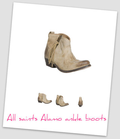 allsaints_boots