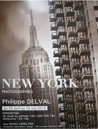 New york photographies blog de la rue saint laurent 14000 caen - Rue saint laurent caen ...