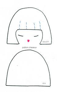 Kawa__patron_cheveux