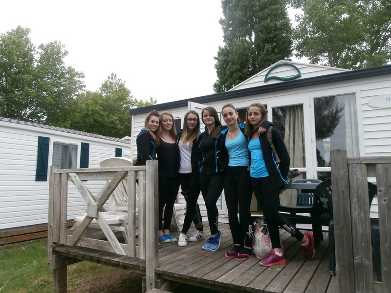 Groupe camping3