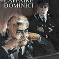 couv-dominici-2