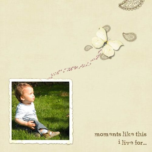 moments-like-this