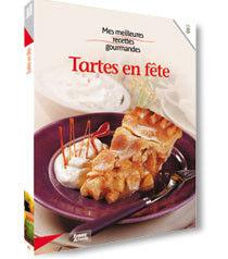 tartes_en_fete1_feuillet_lien_colonne