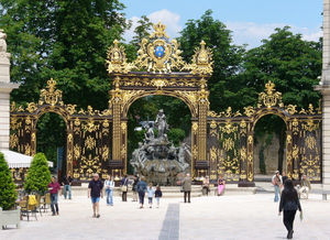 Nancy_place_stanislas_sued