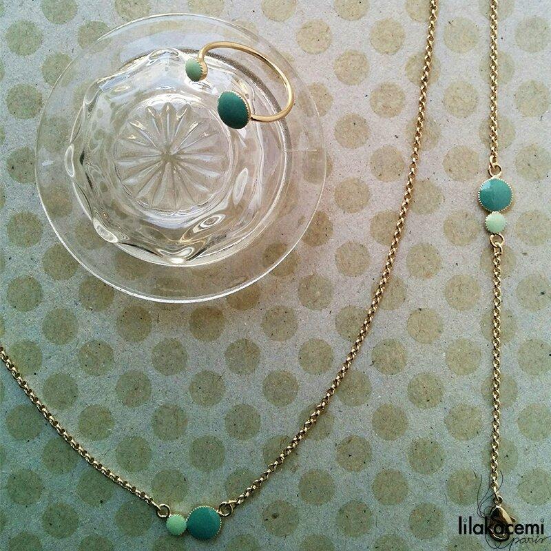 lilakacemi-twins-collier-bracelet-bague-amande-jadegrisé-2-logo800px