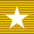 Médailles attentats de paris