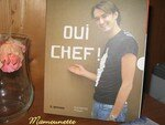 Oui_Chef_Cyril_003
