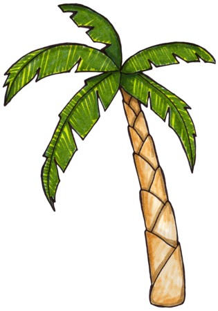 khadfield_palmtree