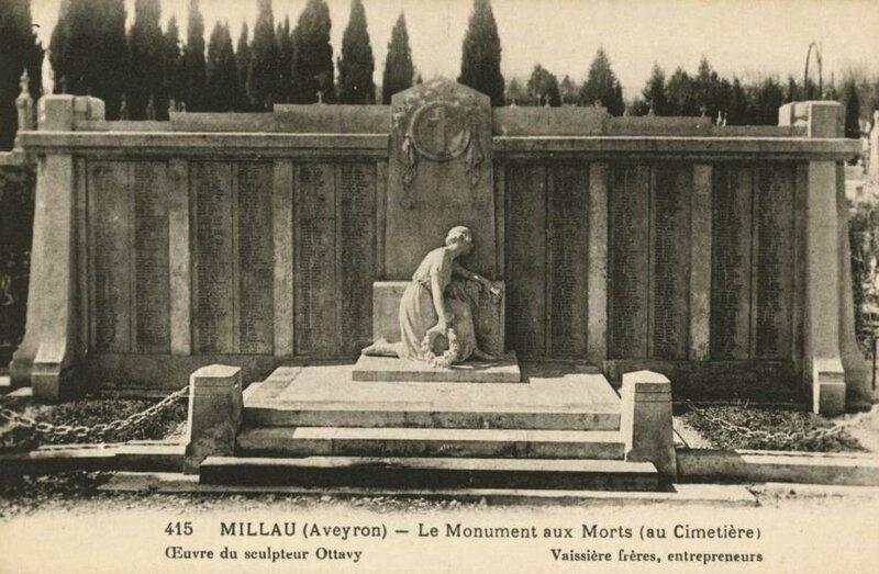 Millau (1)