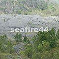 2012_05260048_vésuve coulée de 1944