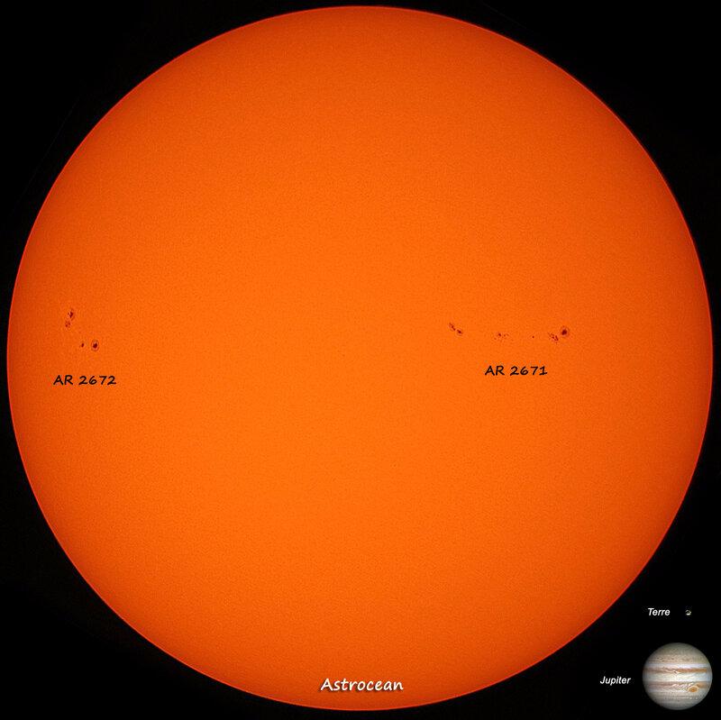 170822_Sun_APN350D_1260mm