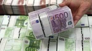 Avez-vous chercher des fonds pour rembourser les crédits et dettes