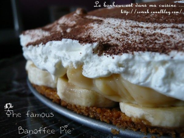 The_Famous_Banoffee_Pie