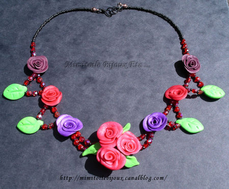 collier_roses_couleurs