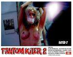 Fantom Kiler 2 lobby card 4