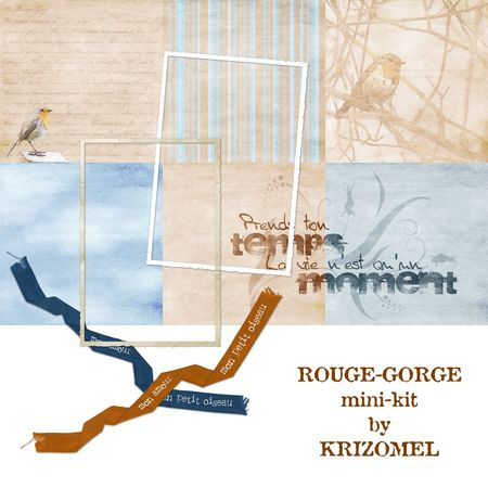 Preview_Rouge_gorge_mini_kit_by_Krizomel