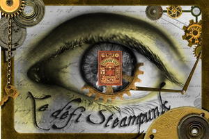 Eye_Steampunk