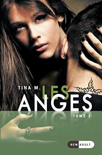 les anges 3 Tina M