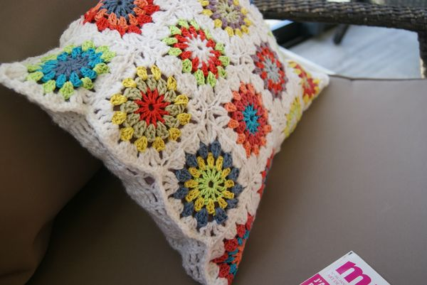 coussin crochet 2013 008