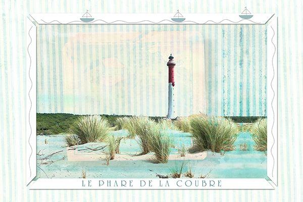 Phare-de-la-Coubre
