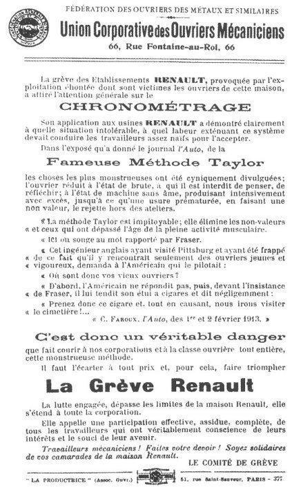 1913renaultgrevechrono