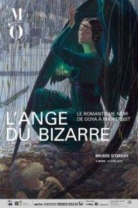 L_ange_du_Bizarre