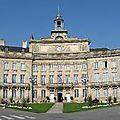 Conseil municipal alençon – 17 novembre 2014 débat d'orientation budgétaire
