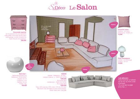 cot__salon