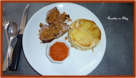r_ti_d_agneau_crumble_tomate_s_ch_e_sauce_poivron_chorizo3