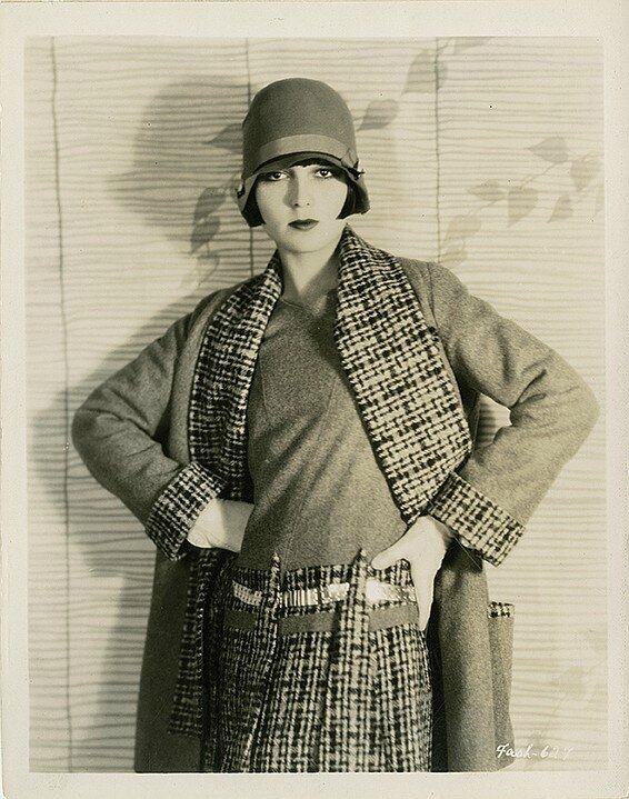 lot014-louise_brooks