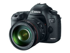 canon-eos-5d-mark-iii-02