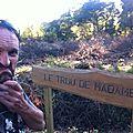 Jénorme est au Trou de Madame (40)