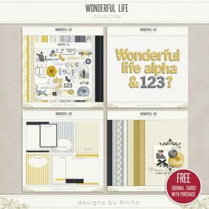 ad_wonderfullife_collectionfolder_t_600