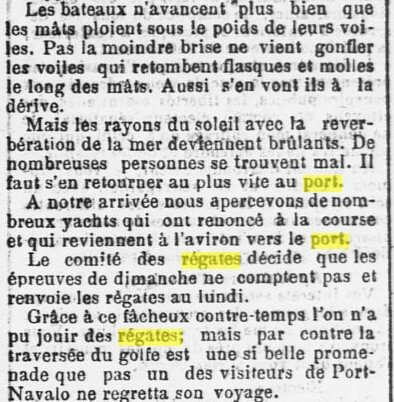 ouest 1904 07 19 c (1)