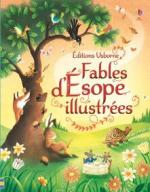 fables esope
