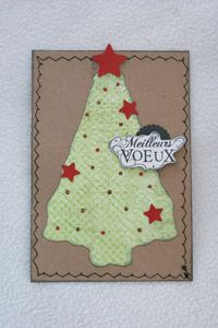 cracker et carte noel (6) (Copier)
