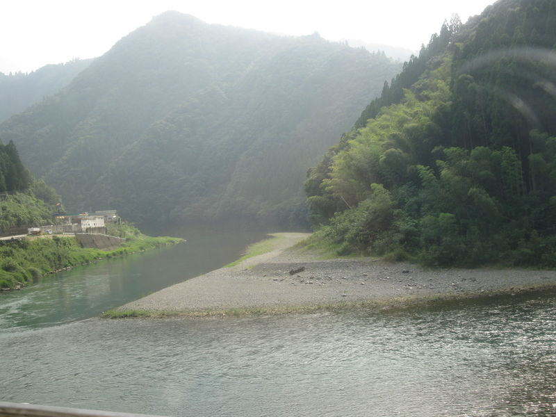 Adam's village Morutsuka