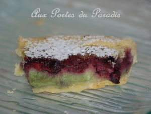 Tarte_fruits_rouge_et_pistache_021