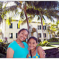 Big island - hulihee palace -