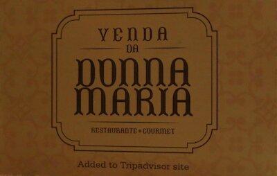 Venda da Donna Maria (19)