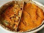 tarte_carotte