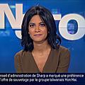 aureliecasse03.2016_02_04_nonstopBFMTV