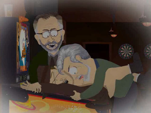 southparkindie