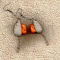 Petit souris