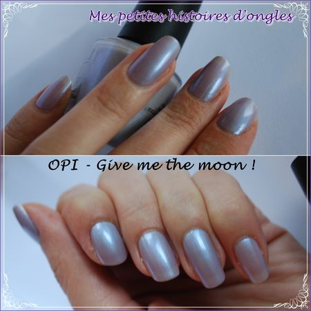 OPI_moon2