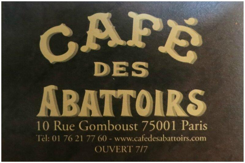 Café des Abattoirs (11)