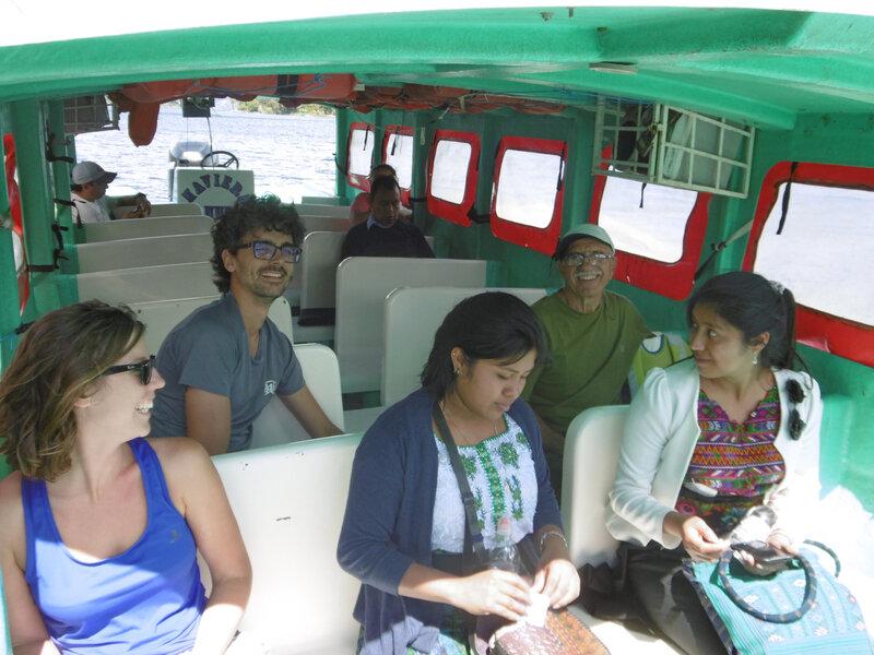 Lac Atitlan (43)