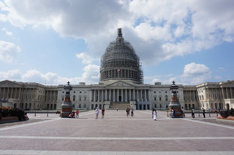Washington DC (28)